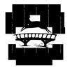 "Grundschule ""Otto Nagel"" Logo"